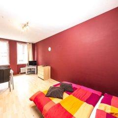 Апартаменты RentByNight - Apartments 3* Апартаменты с различными типами кроватей фото 5