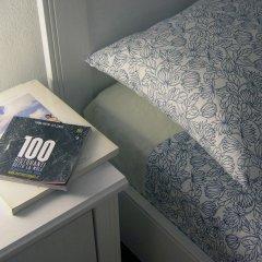 Отель Il Tuo Posto Strategico Италия, Турин - отзывы, цены и фото номеров - забронировать отель Il Tuo Posto Strategico онлайн удобства в номере