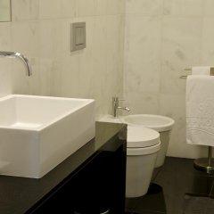Hotel VIP Executive Saldanha 4* Представительский номер с различными типами кроватей фото 4