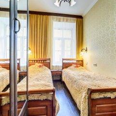 Гостиница Меблированные комнаты Елизавета в Санкт-Петербурге - забронировать гостиницу Меблированные комнаты Елизавета, цены и фото номеров Санкт-Петербург комната для гостей фото 3