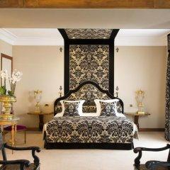 Hotel Le Negresco 5* Номер Exclusive фото 10