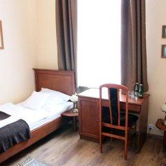 Отель Pensjonat Irena Польша, Сопот - отзывы, цены и фото номеров - забронировать отель Pensjonat Irena онлайн комната для гостей фото 2