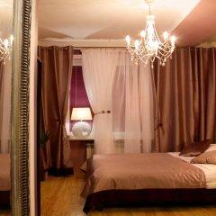 Отель RNA Chmielna Etno комната для гостей фото 2