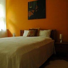 Отель Be a Budapester3 комната для гостей фото 4