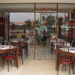 Sliema Hotel by ST Hotels питание