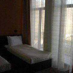 Akhtamar Hotel CJSC Севан комната для гостей фото 2