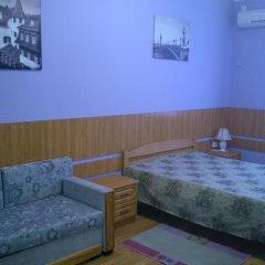 Гостиница Фортуна в Буденновске отзывы, цены и фото номеров - забронировать гостиницу Фортуна онлайн Буденновск детские мероприятия фото 2