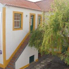 Отель Hospedaria Verdemar Апартаменты с различными типами кроватей фото 40