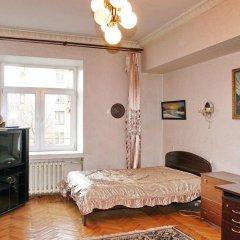 Апартаменты Садовое Кольцо ВДНХ комната для гостей фото 5