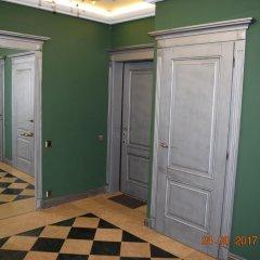 Гостиница Дом на Маяковке Улучшенные апартаменты разные типы кроватей