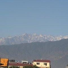 Отель Kathmandu Madhuban Guest House Непал, Катманду - 1 отзыв об отеле, цены и фото номеров - забронировать отель Kathmandu Madhuban Guest House онлайн
