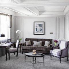 Hotel Villa Magna 5* Стандартный номер с разными типами кроватей фото 4