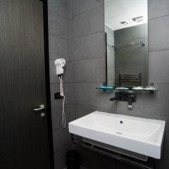 Отель Imperium Suite Navona 3* Номер Делюкс с различными типами кроватей фото 3