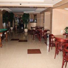 Marina Hotel гостиничный бар