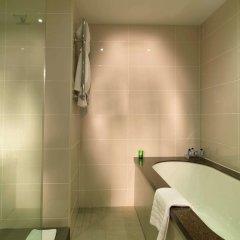 Townhouse Hotel Manchester 4* Представительский номер с различными типами кроватей фото 3