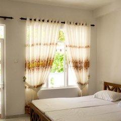 Отель Di Sicuro Inn Шри-Ланка, Хиккадува - отзывы, цены и фото номеров - забронировать отель Di Sicuro Inn онлайн спа