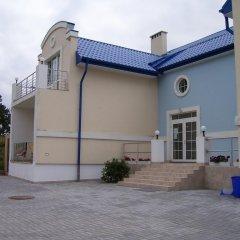 Гостиница Балтийский Бриз в Балтийске отзывы, цены и фото номеров - забронировать гостиницу Балтийский Бриз онлайн Балтийск парковка