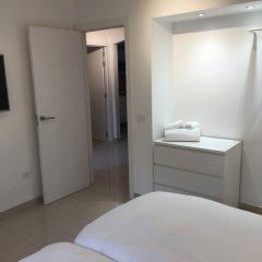 Отель 3C Fuerteventura Jardín del Río комната для гостей фото 4