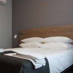 Гостиница ЭРА СПА в Калининграде 5 отзывов об отеле, цены и фото номеров - забронировать гостиницу ЭРА СПА онлайн Калининград комната для гостей фото 2