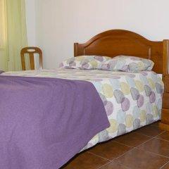 Onda Praia Hostel комната для гостей фото 4