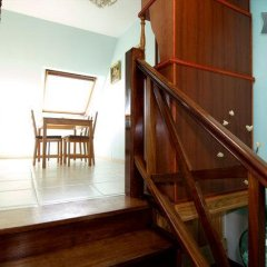 Отель El Sel комната для гостей фото 5