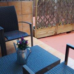Отель Good-home Paseo De Gracia Барселона детские мероприятия фото 2