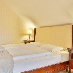 Отель Sun 4* Стандартный номер с различными типами кроватей фото 5