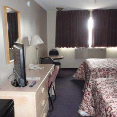 Venture Inn Hotel в номере