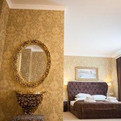 Гостиница Astoria 4* Президентский люкс с различными типами кроватей фото 3