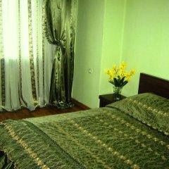 Mini Hotel Bambuk 2* Номер Эконом разные типы кроватей фото 7