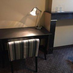 Отель Malon Бельгия, Лёвен - отзывы, цены и фото номеров - забронировать отель Malon онлайн удобства в номере