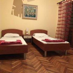 Отель Krasici Green House спа