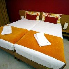 Апарт-Отель Quinta Pedra dos Bicos 4* Апартаменты с различными типами кроватей фото 7