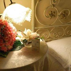 Отель Sovrano Италия, Альберобелло - отзывы, цены и фото номеров - забронировать отель Sovrano онлайн гостиничный бар
