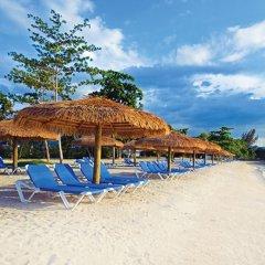 Отель Sunscape Cove Montego Bay - All Inclusive 4* Стандартный номер с различными типами кроватей фото 4
