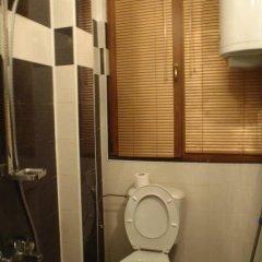 Отель Otua Guest House Bansko Банско ванная фото 2