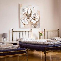 Апартаменты Praha Feel Good Apartment спа фото 2