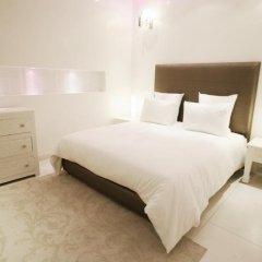 Отель Bibazia Марокко, Марракеш - отзывы, цены и фото номеров - забронировать отель Bibazia онлайн комната для гостей фото 2