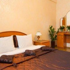 Апартаменты Royal Stay Group Apartments 3 комната для гостей фото 4