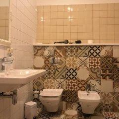 Отель Villa St Maria 4* Студия с различными типами кроватей фото 14