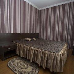 Гостиница Пальма 2* Стандартный номер с различными типами кроватей