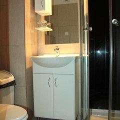 Tisza Corner Hotel Стандартный номер с различными типами кроватей фото 4