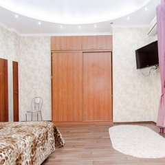 Апартаменты Apartment on Rishelyevskaya сауна