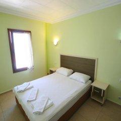 Beyaz Konak Evleri Апартаменты с различными типами кроватей фото 2