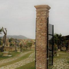Отель Agriburgio Бутера фото 4