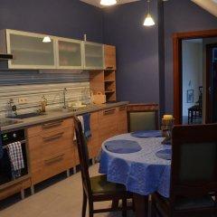 Апартаменты Classic Car Museum Apartment в номере фото 2