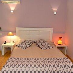 White City Hotel 3* Стандартный номер с двуспальной кроватью фото 28