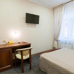 Гостиница Визит Номер Комфорт с различными типами кроватей фото 5