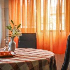 Отель Antichita Guesthouse комната для гостей фото 2