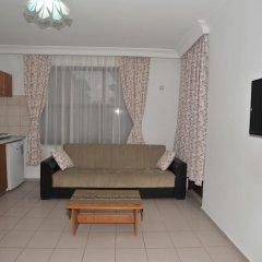 Апарт-отель Happy Homes комната для гостей фото 3